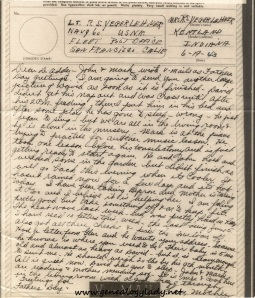 1943-06-19 #2