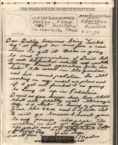 1943-06-19 #3 Mark