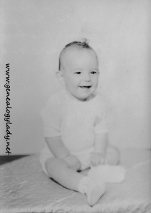 YEG1942-06-18 David