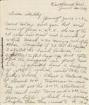 June 30, 1943, p. 1