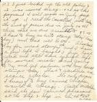 June 30, 1943, p. 5