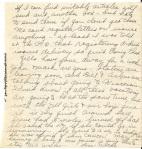 June 30, 1943, p. 6