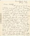 July 1, 1943, p. 1