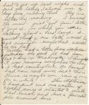July 1, 1943, p. 4