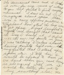 July 1, 1943, p. 5