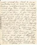 July 3, 1943, p. 4