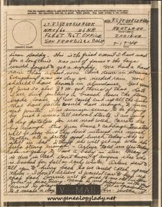 1943-07-17 (GRY)