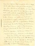 July 21, 1943, p. 2