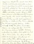 July 22, 1943, p. 2