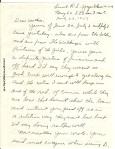 July 23, 1943, p. 1