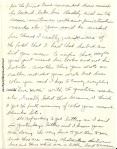 July 23, 1943, p. 2