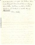 July 23, 1943, p. 3