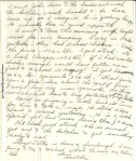 July 24, 1943, p. 2
