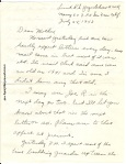 July 24, 1943, p. 1