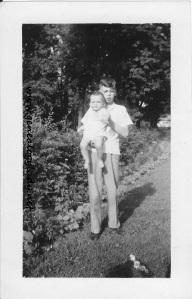 YEG1943-07 John and David