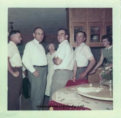YEG1961-07 Kentland #01