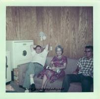 YEG1961-07 Kentland #02