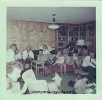 YEG1961-07 Kentland #03