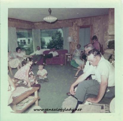 YEG1961-07 Kentland #06