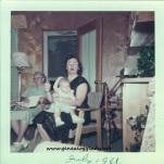 YEG1961-07 Kentland #07