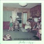 YEG1961-07 Kentland #08