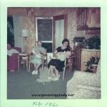 YEG1961-07 Kentland #09