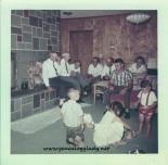 YEG1961-07 Kentland #10