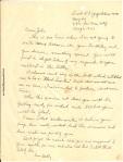 August 6, 1943, p. 1