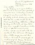 August 7, 1943, p. 1
