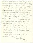 August 7, 1943, p. 3