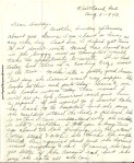 August 8, 1943, p. 1