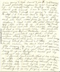 August 8, 1943, p. 2