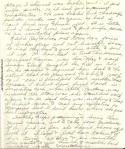 August 8, 1943, p. 3