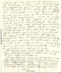 August 8, 1943, p. 4