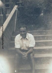 YEG1940s - Roscoe #1
