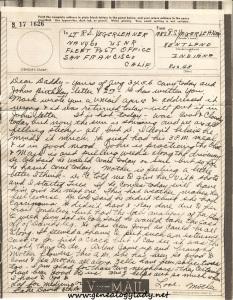 1943-08-12 (GRY)