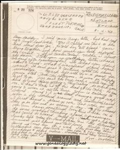 1943-08-16 (GRY)