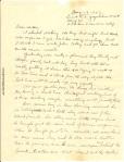 August 19, 1943, p. 1