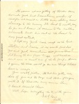 August 19, 1943, p. 2