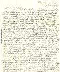 August 20, 1943, p. 1