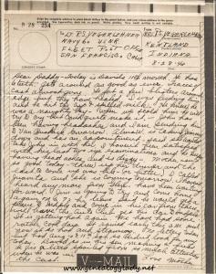 1943-08-23 (GRY)