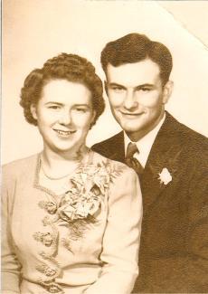 Earl Imogene wedding picture 001
