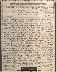 1943-09-09 (GRY)