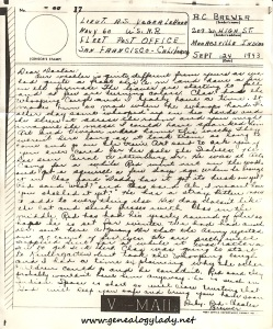 1943-09-24 RCB)