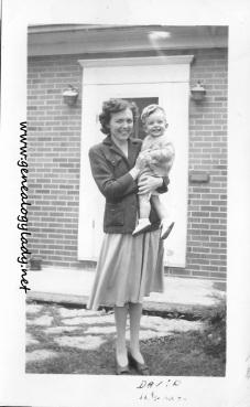 YEG1943-09-14 #6 Gladys & David