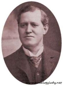 Eugene B. Scofield (watermark)