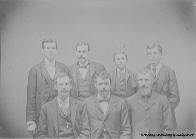 SCH1890s - Schiele brothers (watermark)