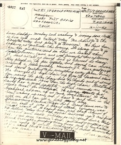 1943-10-11 (GRY)