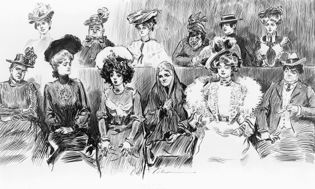 Charles_Dana_Gibson_(1902)_Studies_in_expression._When_women_are_jurors