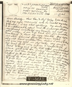1943-11-16 (GRY)